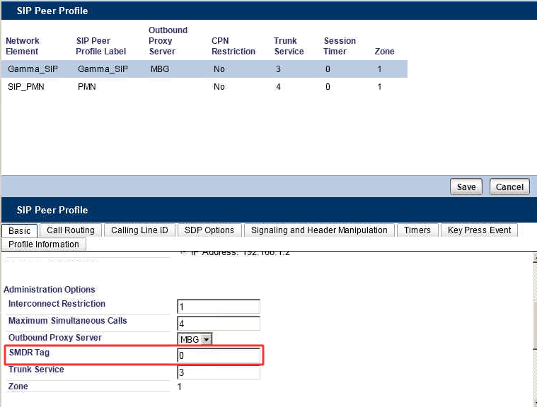 mitel smdr format How to capture smdr/cdr data from mitel 3300 icp (standard full) using pbx data logger.